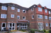 1 bedroom Flat for sale in The Meads, SL4 3TP