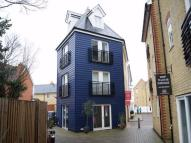 2 bedroom Flat in Quest Place, Maldon