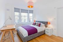 2 bed home for sale in Camden High Street...