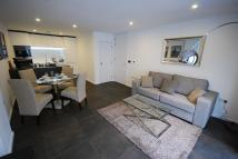 new Apartment in The Orchard, Barbican...
