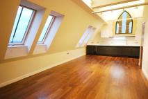 Apartment to rent in Chetwynd Road, London...