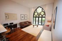 Apartment to rent in Kentish Town, Highgate...