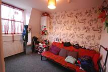 1 bedroom house in Caledonian Road, London...