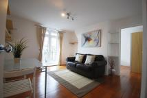 2 bedroom Apartment to rent in Barnsbury, London, N1