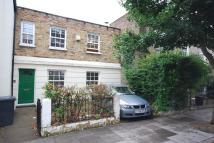 3 bedroom house to rent in Tottenham Road...