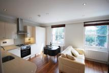 2 bed Apartment in Cannonbury, London, N1
