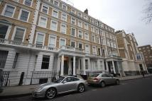 Apartment to rent in Gloucester Road ***...