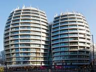 2 bedroom new Apartment in Bezier Building, London...