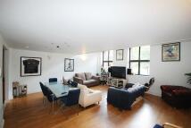 Apartment in Manor Gardens, London, N7