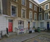 Apartment to rent in Granville Square, London...