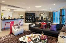 Apartment in City Road, London, EC1Y
