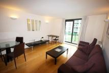 2 bed new Apartment in Gifford Street, London...