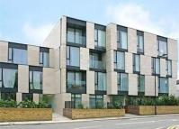 Apartment to rent in Latitude House, London...