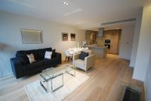 3 bed new Apartment in Kings Cross Art House...