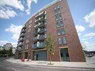 new Apartment for sale in Maple Quays...