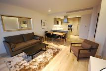 3 bed new Apartment in Kings Cross, Art House...