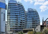 1 bedroom Apartment to rent in City Road, London, EC1Y