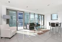 new Apartment in The Triton, London, NW1