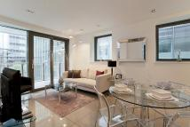 2 bedroom new Apartment to rent in The Triton, London, NW1