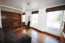 Caledonian Road property for sale