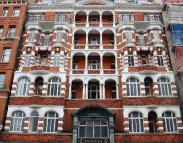 property to rent in Westminster Palace Gardens, London, SW1P