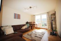 1 bed Apartment in Camden, London, NW1