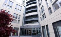 new Apartment in  London, EC1V