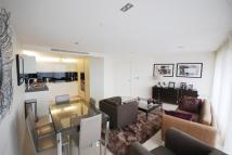 2 bed new Apartment in City Road, London, EC1Y