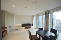 new Apartment in City Road, London, EC1Y