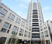 2 bedroom new Apartment in The Eagle Point...
