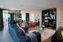 new Apartment to rent in City Road, London, EC1Y