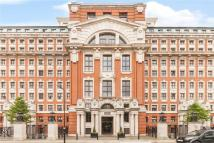 1 bedroom Apartment to rent in Beaux Arts Building...