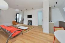 new Apartment in Jamestown Road, Camden...