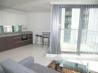 new Apartment in , London, E14