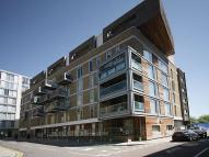 new Apartment to rent in Axis Court, 2 East Lane...