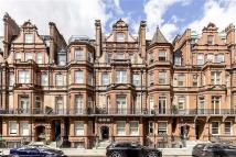 new Apartment in Draycott Place, London...