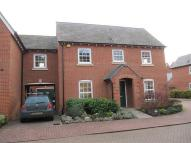 4 bed home to rent in Sherfield Park...