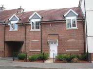 2 bed Apartment in Chineham, Basingstoke