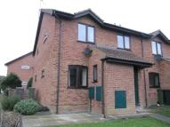 2 bed property to rent in Chineham, Basingstoke