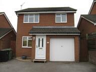 3 bedroom house to rent in Hatch Warren, Basingstoke