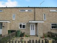 2 bed property to rent in Popley, Basingstoke