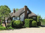 3 bedroom house in Silchester, Berkshire