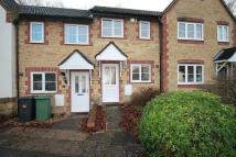 2 bed house to rent in Rooksdown, Basingstoke
