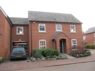 Sherfield Park property to rent