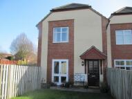2 bedroom home in Roman Road, Basingstoke