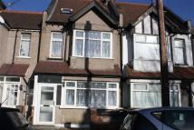 5 bedroom Terraced property to rent in Ladysmith Road, London...