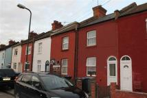 Woodheyes Road Terraced property to rent