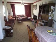 3 bedroom semi detached property to rent in **Let Subject to...