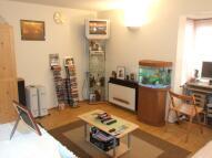 1 bed Studio flat in Pycroft Way, London, N9