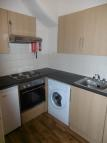 1 bedroom Ground Flat in Boundary Road, London...